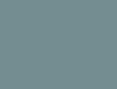 Blauw-grijs vlak